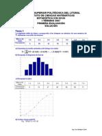 Solucion Examen Parcial i 2007