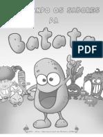 Manual Batata