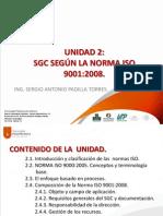U2_SGC_ISO 9001_2008_rev1