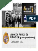 Carl-Luders-SCh-Aislación-sísmica-de-Estructuras-PUC