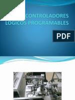 Fase_002_PLC (1)