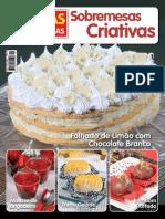 65968633-Sobremesas-Criativas