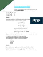 cinematicanivelceroproblemasresueltosypropuestos-100207100137-phpapp01