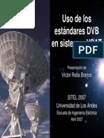 VRB-DVBSAT