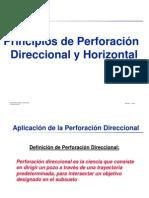Aplicaciones de la PD.ppt