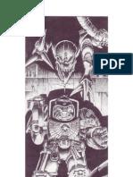 Dataslate pdf cypher