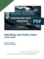 Tutorial Kali Linux.pdf