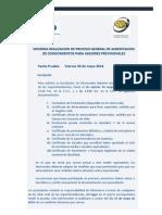 Articles-8618 Recurso 1