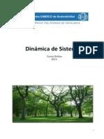 folleto_sistemas