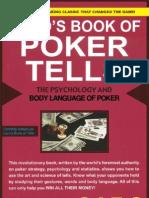 Pdf kill everyone poker
