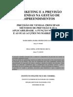 MK Previsao Vendas-Funcao MK e MkMix_DOC