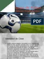 Equipo de Fútbol (1)