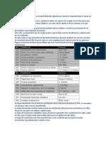 Presentaciones 8PPT Cadenas Productivas
