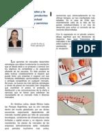 La Gerencia de Mercadeo y la generación de productos y servicios frente a la actual escasez de productos y servicios en Venezuela