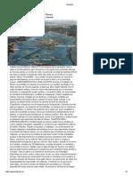 Tenochtitlan como era.pdf