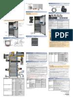 TP48200A-H15A1 Quick Installation Guide & TP48200A-H15A1 +8-+¦¦+¦++-- (V300R001_03)