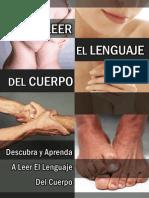 Como-Leer-El-Lenguaje-Del-Cuerpo.pdf