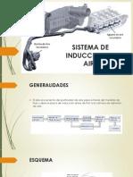 SISTEMA DE INDUCCION DE AIRE.pptx