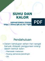 P08-0809-Suhu-dan-Kalor
