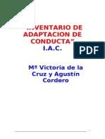 142426040-TEST-IAC-doc
