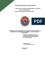 Proyecto de Investigacion Madrugada 24 de NOV