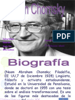 chomsky-111205095123-phpapp01