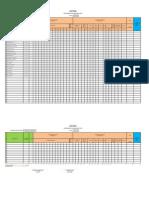 Pelaporan Dokumen Standard Kurikulum Dan Pentaksiran (DSKP) Sains Tahun 5