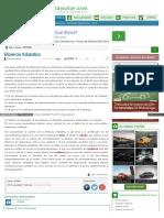 Motorgiga Com Periodistamotor Motores Eficiencia Adiabatica