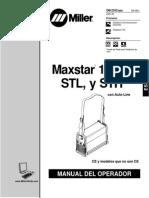 Maxstar 150.pdf