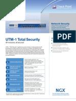 utm-1_datasheet (1)