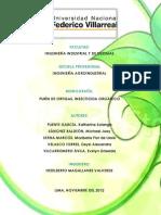 Monografia Purin de Ortiga