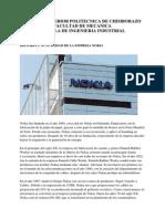 Historia y Actualidad de La Empresa Nokia