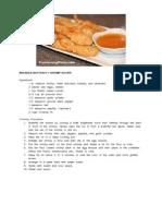 Best Recipes 2