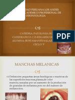 MANCHAS MELANICAS CORREGIDO