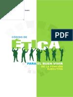 CODIGO_ETICA_