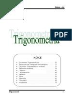 TRIG III