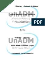 QUI_U2_A5_MAVT.docx
