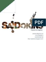 Portafolio Said Dokins All-peque-2