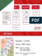 SO Stiint Presentation_Final