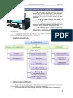 1 Apuntes Hardware Software