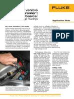 Fluke Hybrid Safety