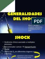 95784006-shock