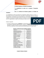 EA Balance General y Estado de Resultados (1correg2)