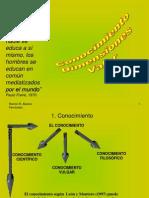 1 ConoCienc +++