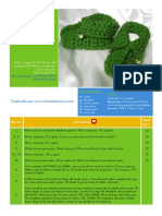 botitas-elficas-hastaelmonyo.pdf