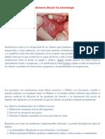 Insuficiencia Renal_En Odontología