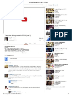 YongSeo & Gogumas in 2013 (Part 2) - YouTube