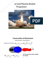 Lecture24_ElectricPropulsion_v2