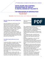 ICAS 2010 0.6 Hironde Paper