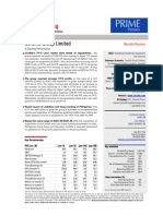 2013-08-28 CORD.si (S&P Capital I) Cordlife FY13 Results